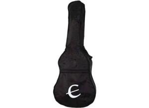 Epiphone 940-XEGIG - Electric Guitar Gigbag