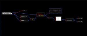 Subatomic Software Audulus