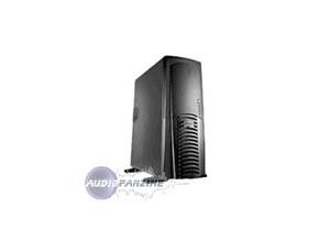 Antec SX1040BII 400W