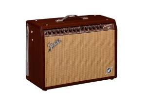 Fender Acoustasonic 150 Mahogany (LTD 2012)