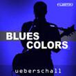 Ueberschall Blues Colors