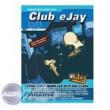 Vends eJay Club