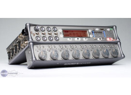 Sound Devices Announces CL-8 Controller