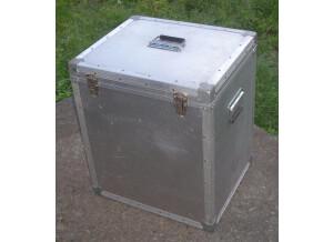 Ets Bernard Flight case modèle 62x54x46