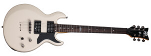 SGR by Schecter S-1