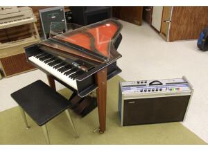Baldwin Electric harpsichord