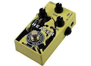 Amt Electronics Heater (HR-1)