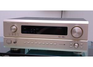 Denon AVR-2802