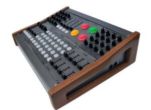 Livid Instruments Elements Dual80 Bundle