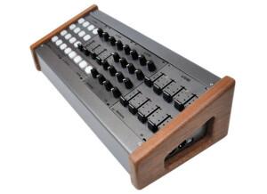 Livid Instruments Elements Skiff80 Bundle