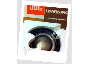 JBL D16R2425