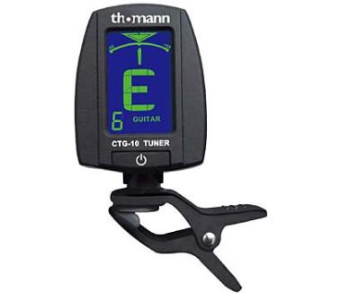 Thomann CTG-10