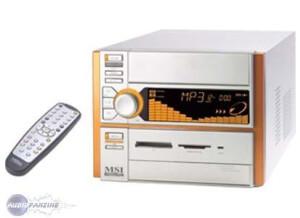 MSI MS-6251