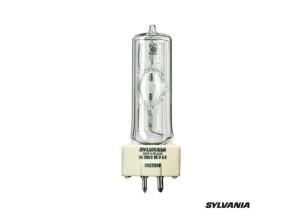 Sylvania BA 250/2