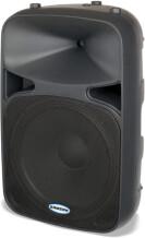 Samson Technologies Auro D12
