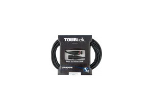Samson Technologies TM25