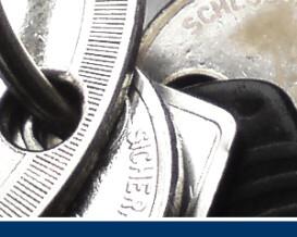 Detunized DTS039 - Composite Keys