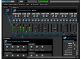 ExperimentalScene DarkWave Studio v4