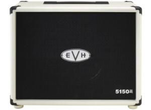 EVH 5150 III 1x12 Cabinet