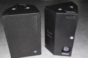Dk Audio D15t