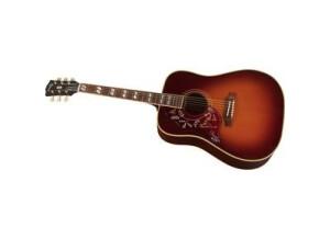 Gibson Hummingbird True Vintage LH