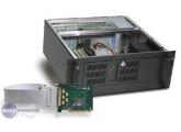 chassis MAGMA PXB4 3  slots PCI PROTOOLS
