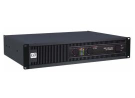 Deep² Series LD 2100 Video