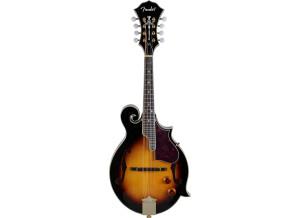 Fender FM-63SE Mandolin