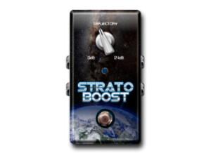 DigiTech Strato Boost