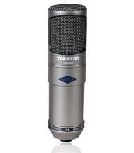 Takstar CM-450-L
