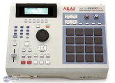 Vends Akai Professional MPC2000XL