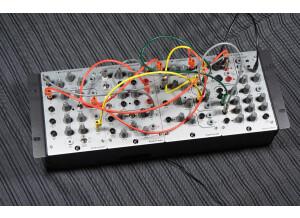 Kilpatrick Audio Kilpatrick Format System 1
