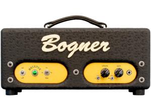 Bogner Brixton