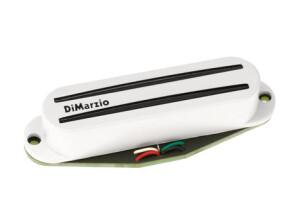 DiMarzio DP189 The Tone Zone S