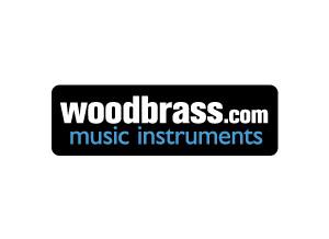 DiMarzio DP137 Acoustic Bass