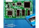 Recherche Extension PLG-150-DX