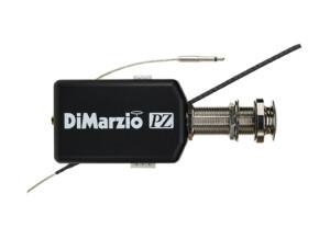 DiMarzio DP233 The Angel PZ