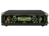[NAMM] New Trace Elliot AH Amps