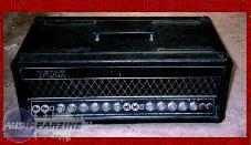Vox UL 730