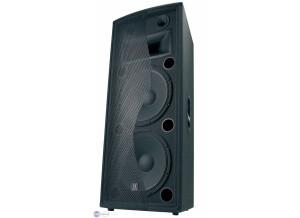 Audiophony A 30