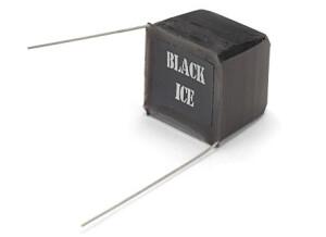 Black Ice Overdrive