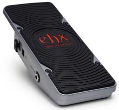 Electro-Harmonix Talking Pedal