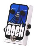 [NAMM] Video Pigtronix Philosopher's Rock  @NAMM