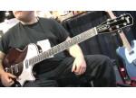 [NAMM][VIDEO] TV Jones Spectra Sonic C Melody