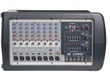 Peavey XR 8600D