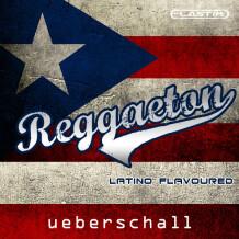 Ueberschall Reggaeton