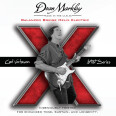 Carl Verheyen Electric Guitar Strings