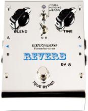 Biyang RV-8 Reverb