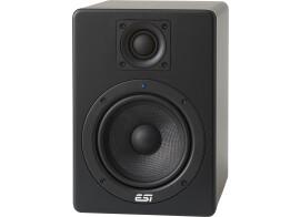ESI Aktiv05 & Aktiv08 Studio Monitors