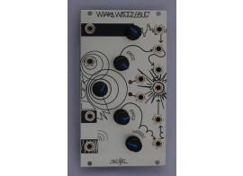 Make Noise WoggleBug